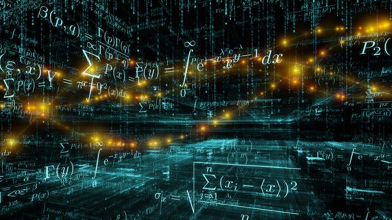 Декада природничо-математичних дисциплін