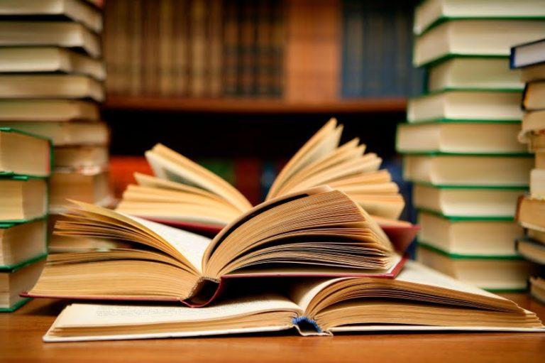 Обласний семінар-практикум бібліотекарів професійно-технічних навчальних закладів Запорізької області